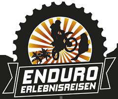 Enduro Erlebnisreisen Mobile Retina Logo